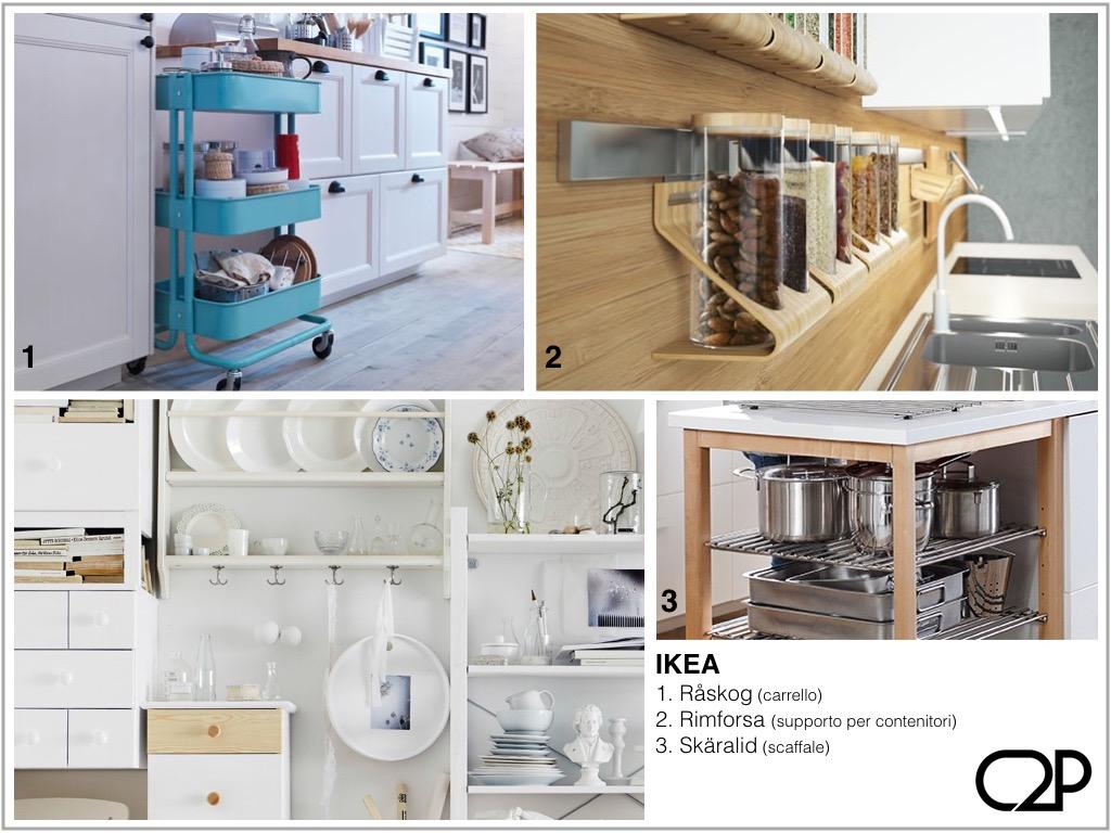 c2p.project_Ikea_cucina a vista (2)