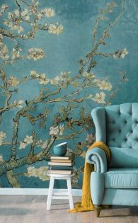 Almond-Branches-by-Van-Gough---Murals-Wallpaper_c2p_project
