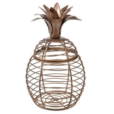 scatola-in-metallo-a-forma-di-ananas-700-14-11-158845_1