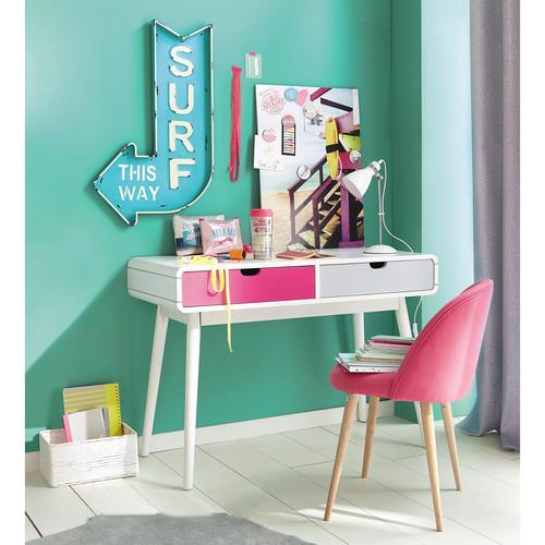 scrivania-vintage-bianca-beverly-500-4-27-150743_2