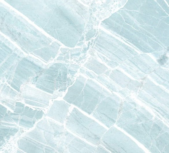 13-teal-scraped-marble-textures-plain-820x532